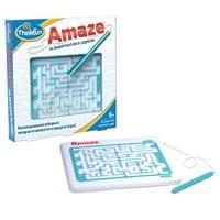 Игра-головоломка Amaze (Лабиринт)