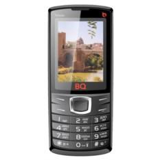 Телефон BQ Mobile BQM-2406 Toledo