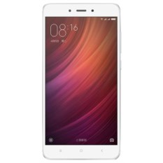 Смартфон Xiaomi Redmi Note 4 64Gb