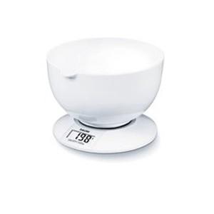 Весы электронные кухонные Beurer KS32