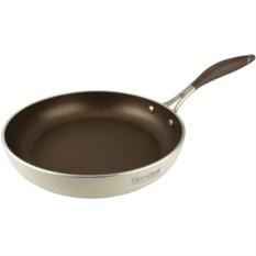 Сковорода Rondell Latte