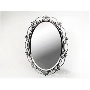 Зеркало ВП08-034