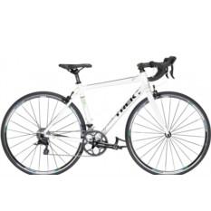 Велосипед Trek Lexa (2014)