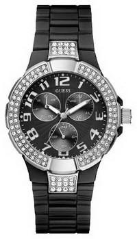 Женские наручные часы Guess W13564L2