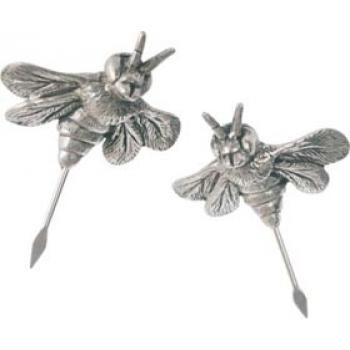 Шпажки Bees (Vagabond)