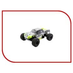 Радиоуправляемая игрушка Electrix ECX AMP Black