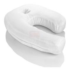 Подушка для сна на боку Сладкий сон