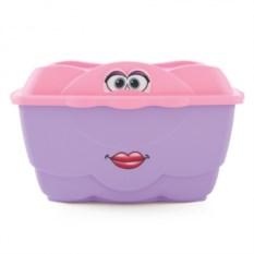 Детская игрушка Step2 Веселый контейнер