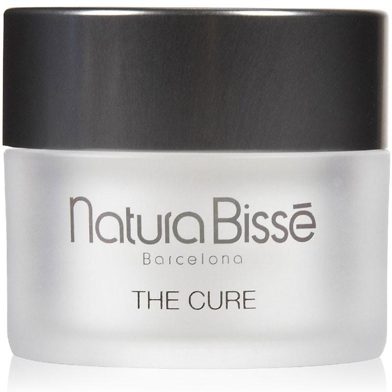 Крем-антистресс, 50 ml (Natura Bisse)