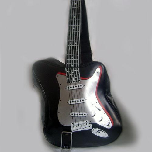 Сумка Гитара