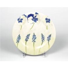Десертная тарелка Gien Алис