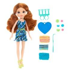 Кукла Moxie (Мокси) Рукодельница, Келлан