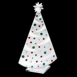 Рождественская елка (большая)