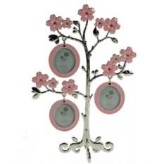 Фоторамка-дерево Цветущая яблоня