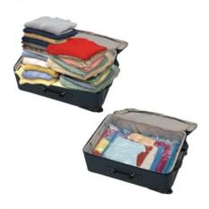 Пакет вакуумный для путешествий