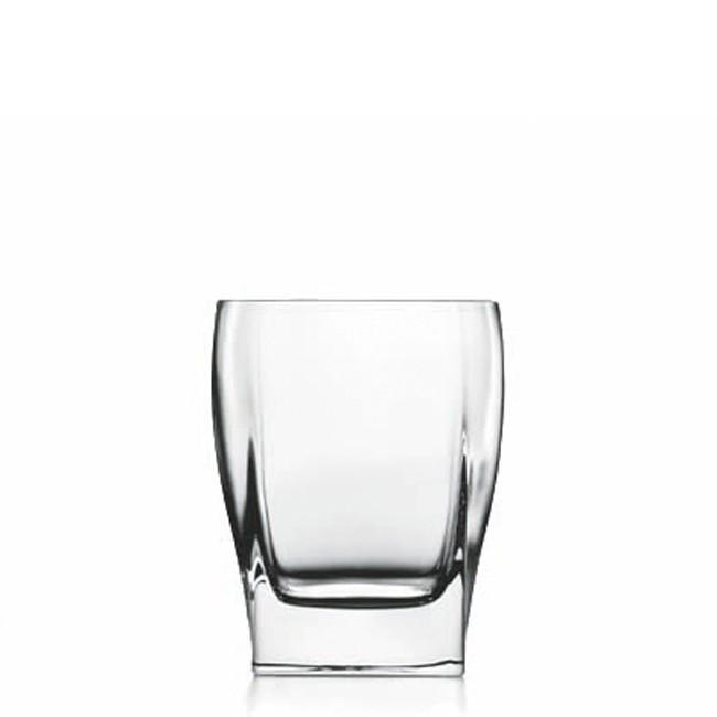 Набор из 6 бокалов для виски, 260 мл