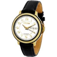 Мужские механические часы Слава 3459080/300-2427