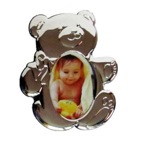 Фоторамка Мой медвежонок для фото 9х13 см