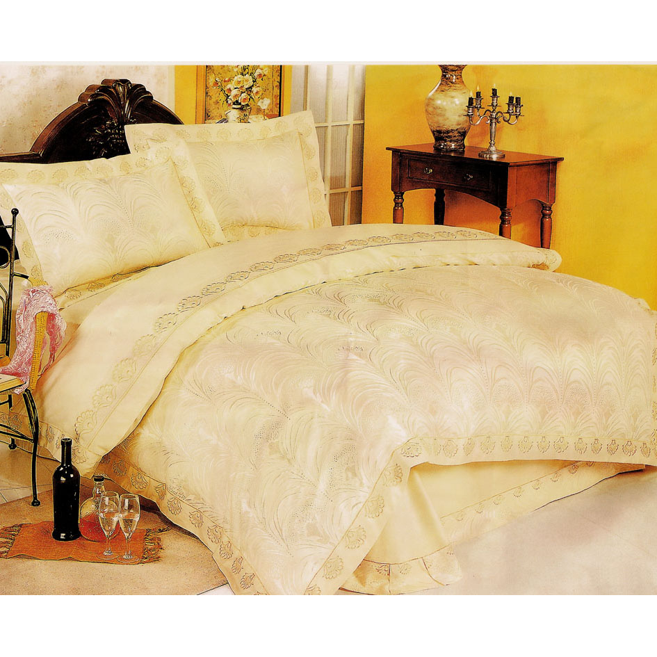 Комплект постельного белья Elegance&Life