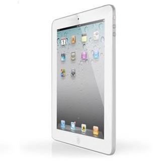 Планшет Apple iPad2 16 Gb WiFi White