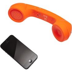 Ретро-трубка «Bluetooth» для мобильного телефона