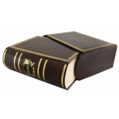 Подарочное издание Павел фон Винклер Оружие