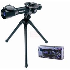 Компактный телескоп