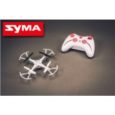 Квадрокоптер Syma - X13 4ch 6axis gyro headless mode