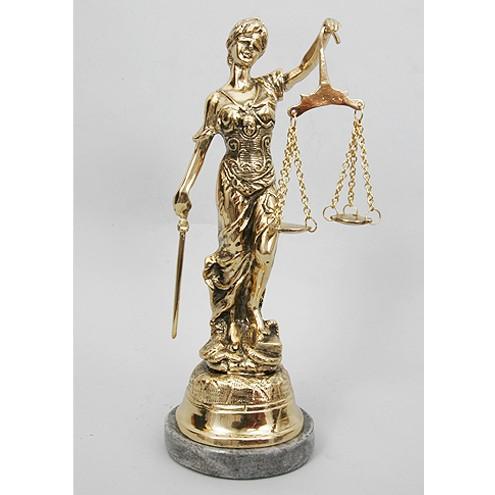 Правосудие своими руками