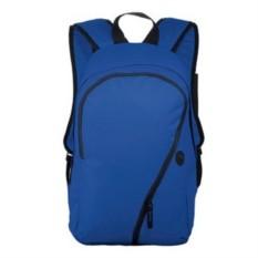 Рюкзак с отделением для телефона, МР3-плеера и наушников