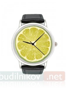 Наручные часы Lime