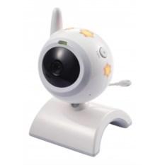 Видеоняня Switel BCF930 Quadro
