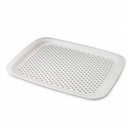 Поднос для сервировки средний Grip tray