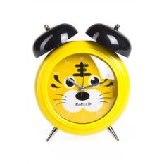 Часы настольные Тигр