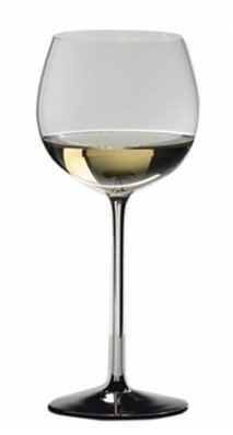 Хрустальный бокал для белого вина Sommeliers Black Tie, Riedel (500 мл)