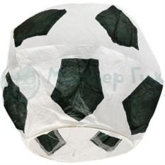 Летающий фонарик Футбольный мяч