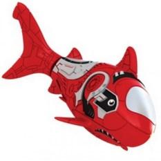 Игрушка Robofish РобоРыбка Акула
