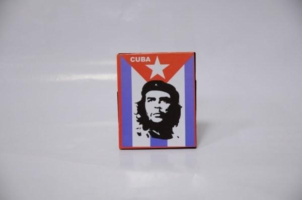 Кошелек самоупаковывающий деньги Кошеленок(Cuba)