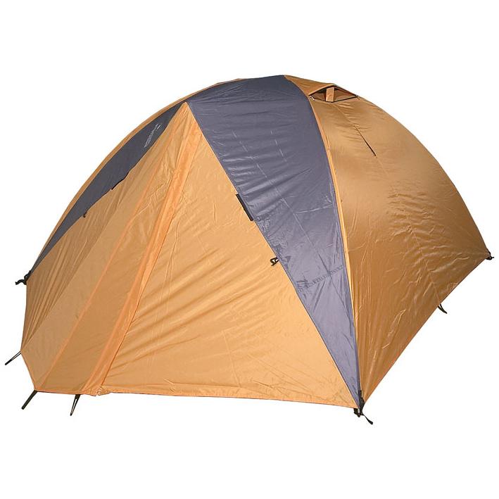 Туристическая палатка Снаряжение Орион 4-1