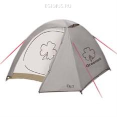 Палатка Эльф