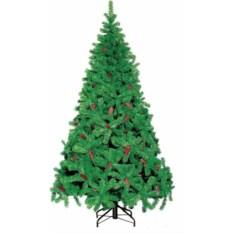 Елка Alpline Pine