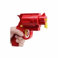 Пистолет для соуса