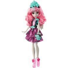 Кукла Monster High Монстряшки. Рошель Гойл