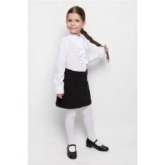 Блузка для девочки Orby School