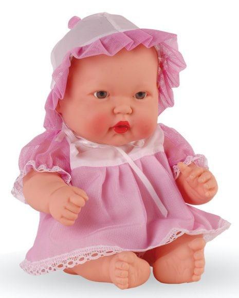 Кукла Оксанка 2