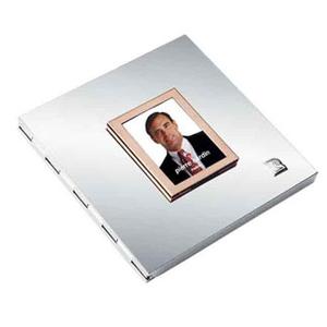 CD-холдер Pierre Cardin на 2 CD