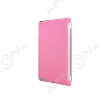 Чехол-крышка  для iPad2