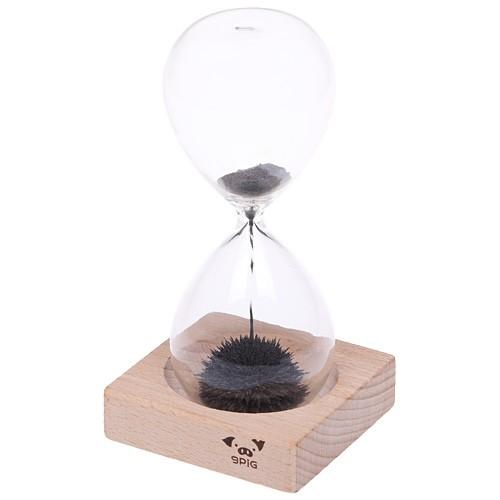 Магнитные песочные часы «Фантазия»