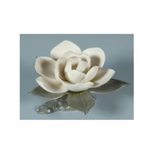 Цветок «Магнолия»