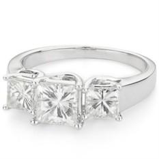 Золотое кольцо Bree